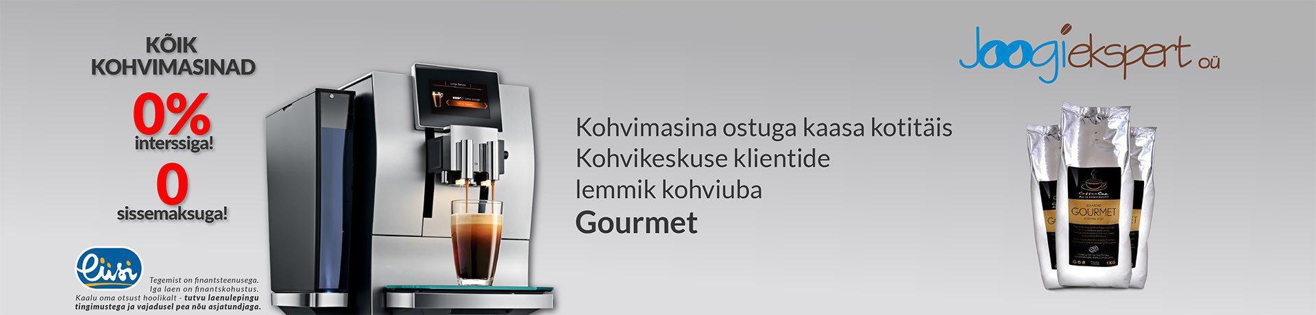 Kotitäis_kohviube_Kohvikeskus+Joogiekspert_bännerid_copy03