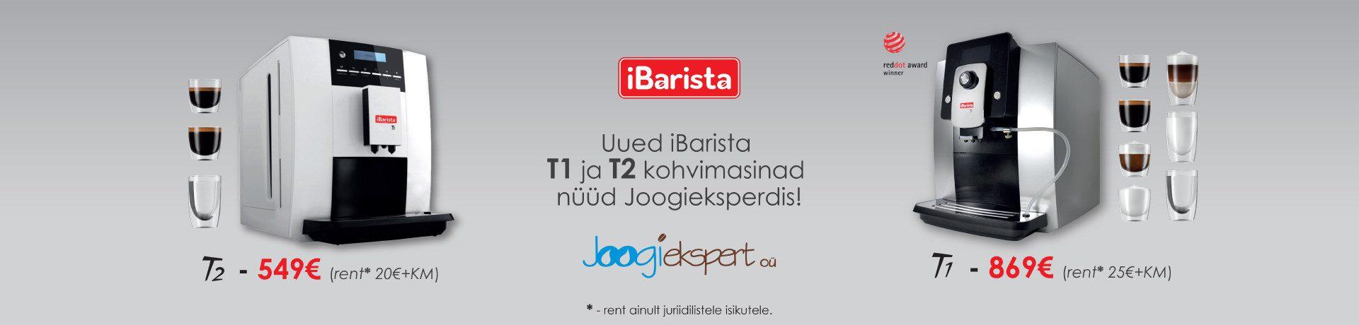 iBarista_T1_T2 bännerid JE copy_01