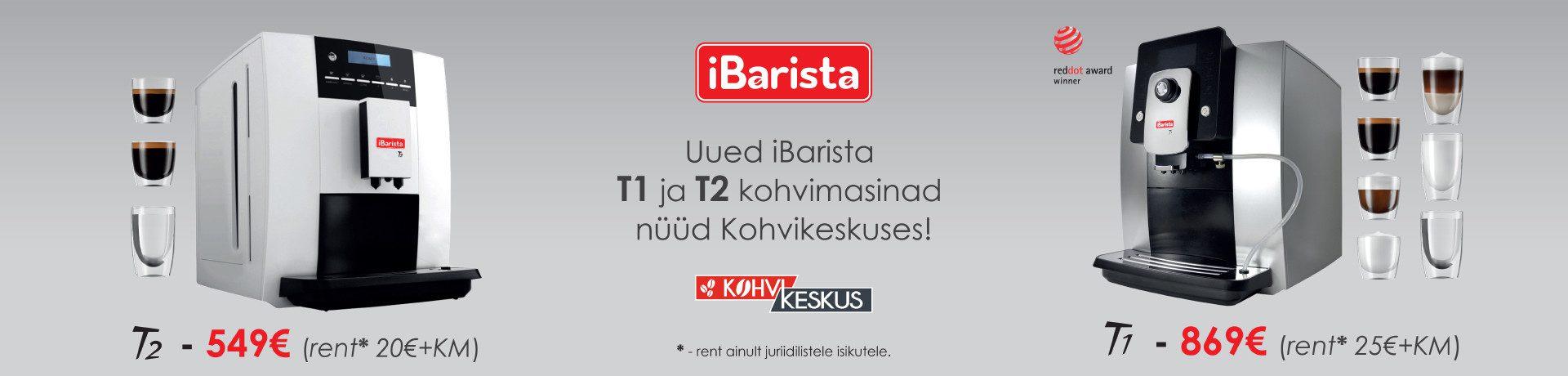 iBarista_T1_T2 bännerid copy_01