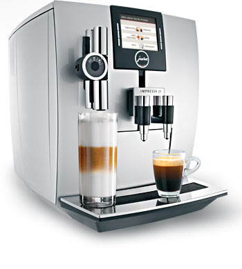 combined-coffee-machine-espresso-58240-3907981