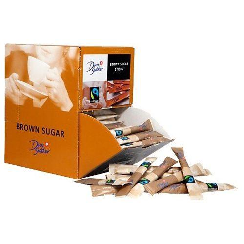 DAN-SUKKER-Pruun-suhkrustick-500x500