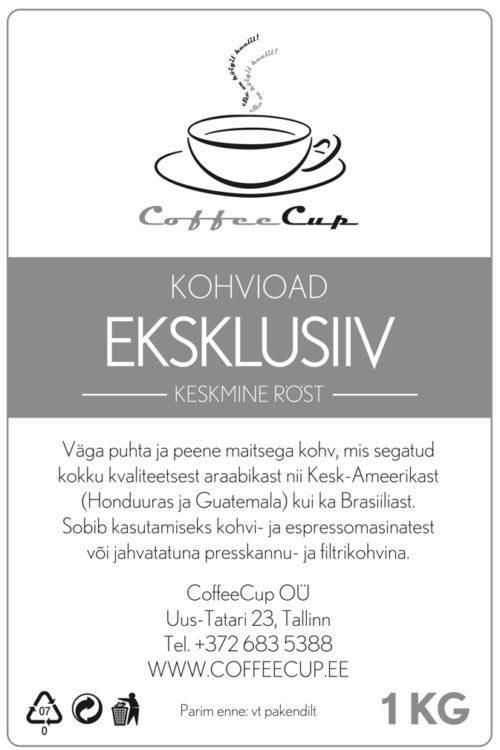 EKSKLUSIIV_SILT
