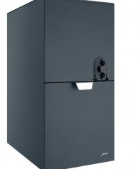 Piimakülmik Jura Cooler Pro 3l