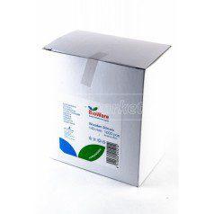 huhtamaki-segamispulk-puidust-14cm-1000tk