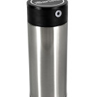 thermos_without_pipe