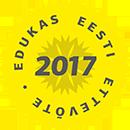 edukas-ettevote-2017