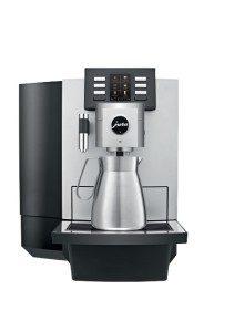 X8_psf_Pl_coffeepot_en.tif